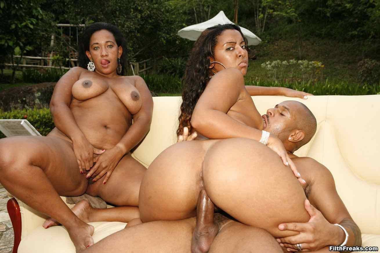 Mom big ass porn pics Mom Big Ass Son Porn Very Hot Pictures Free