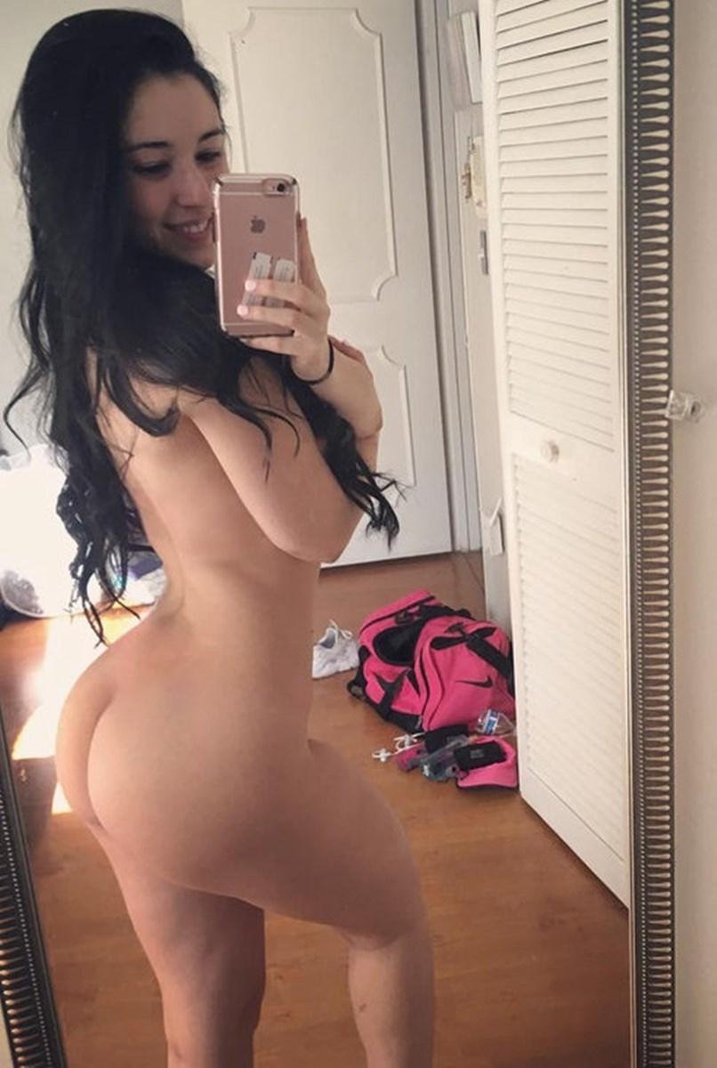 Varona porn angie Free Angie