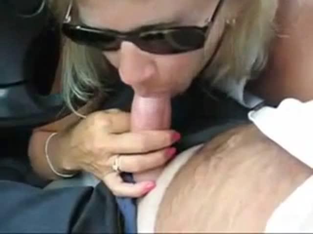 caught fucking my step mom