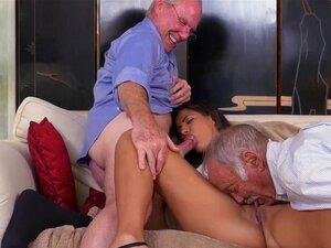 Petunia reccomend vieux pervers avec jeune