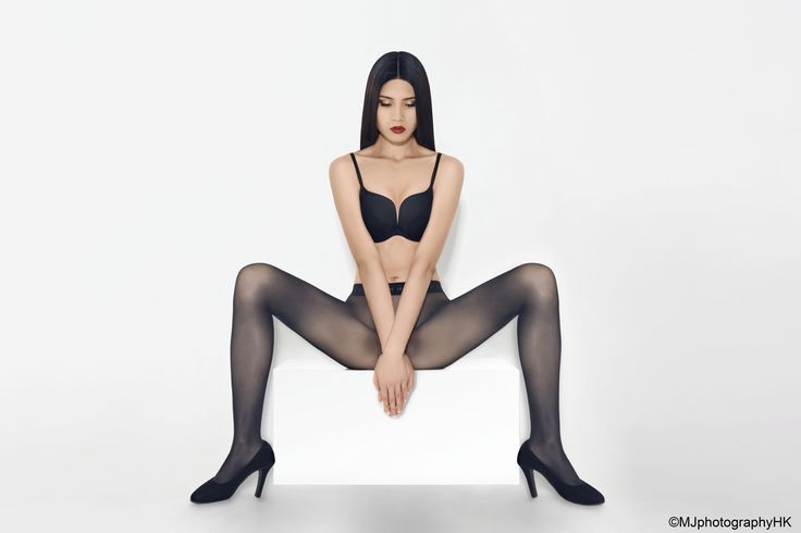 Number S. reccomend Wolford fatal pantyhose