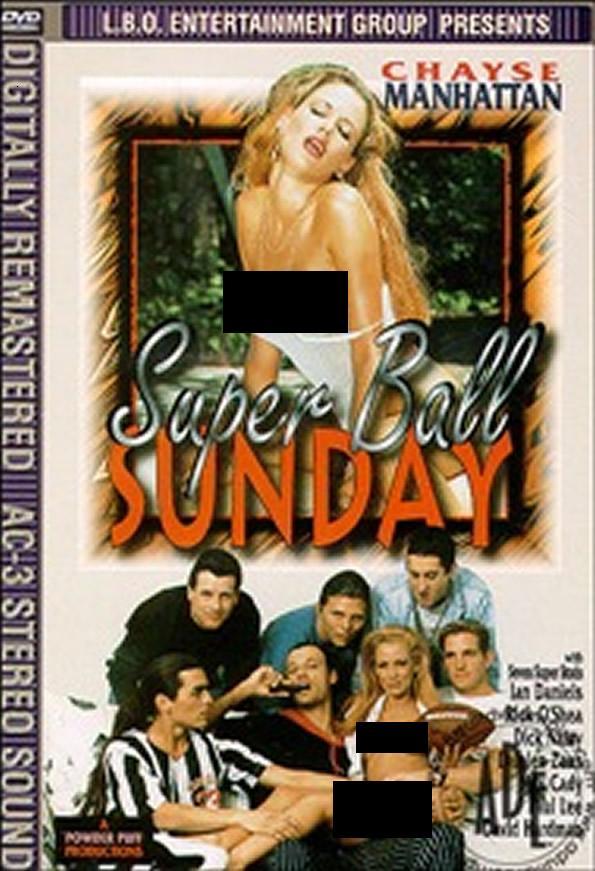 Best porno movies