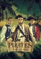 Free pirates porn movie online