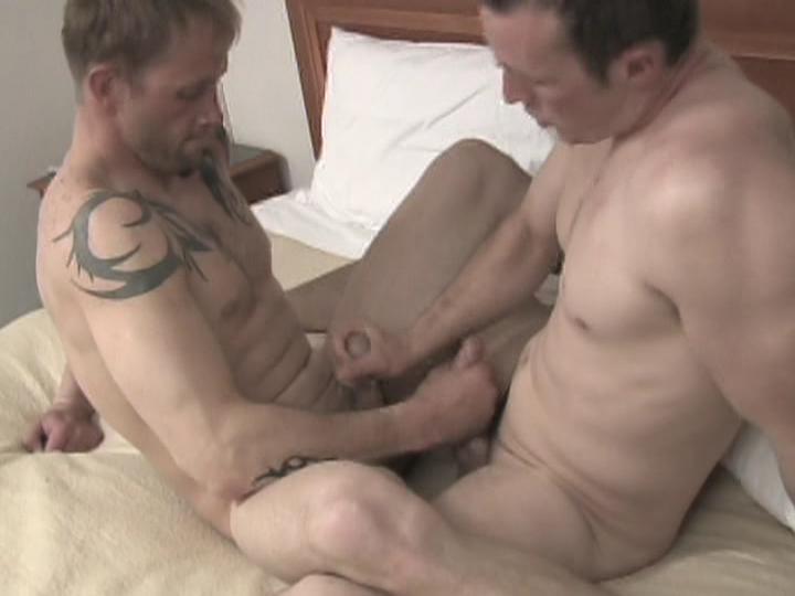 Sites mutual masterbation Mutual Sex