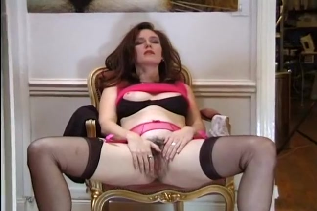 Bielska nude anna Actresses with