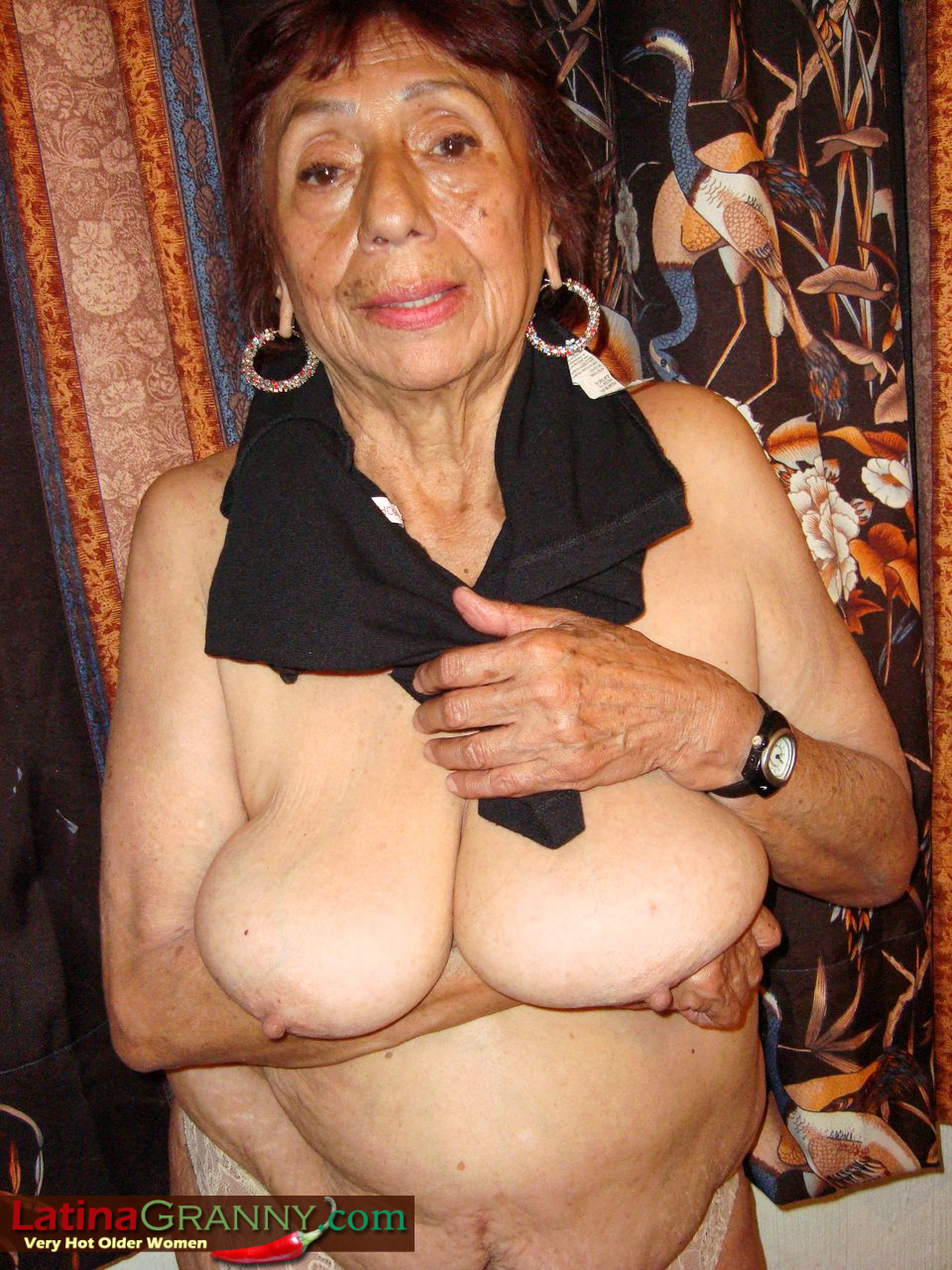 Mature big tits latina granny Mature Mexican Granny Fuck Hd Gallery 100 Free Comments 1