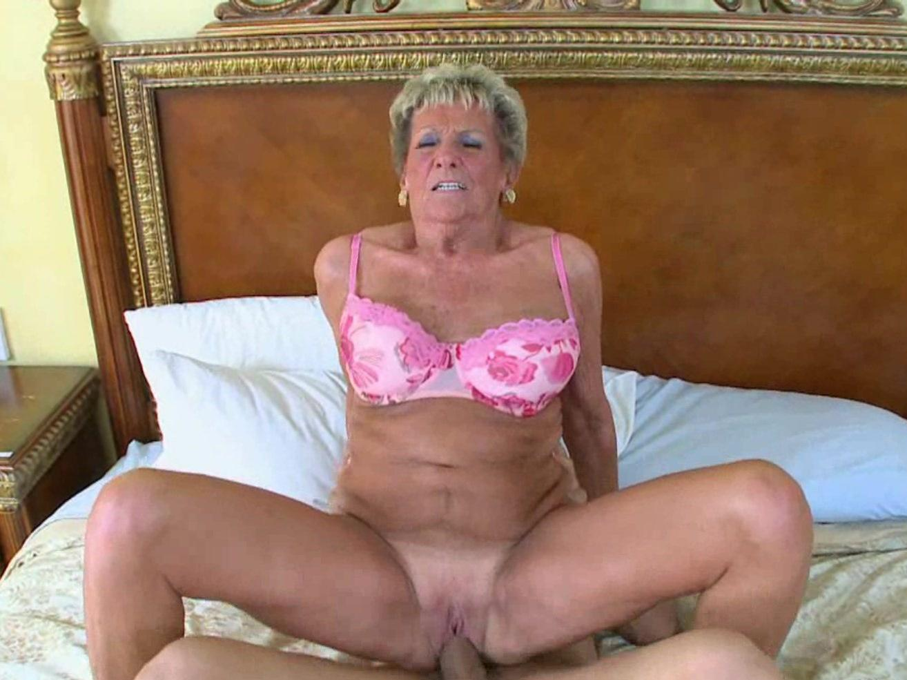 Fucking old nude women Old Nude Women Fuck Full Hd Gallery Free Comments 3