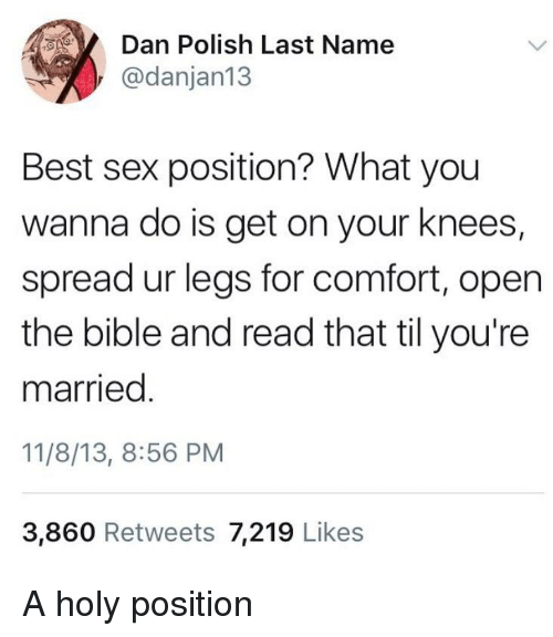 With ⭐ pics different sex positions The 5