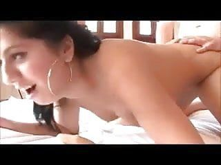 Tracey nude sex fuck