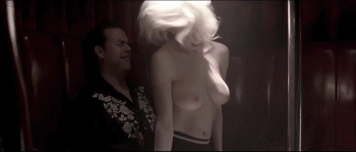 Winger reccomend Nude pics of julianna guill