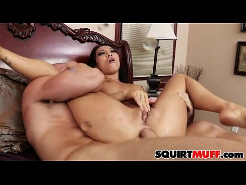 Www Squirting Sex Videos Com