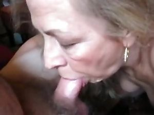 Dragonfly recommendet double blowjob ladies Old