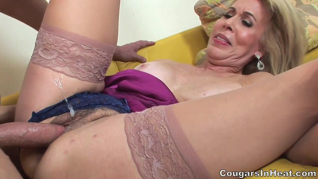 Ballgame recommendet hairy pussy stockings