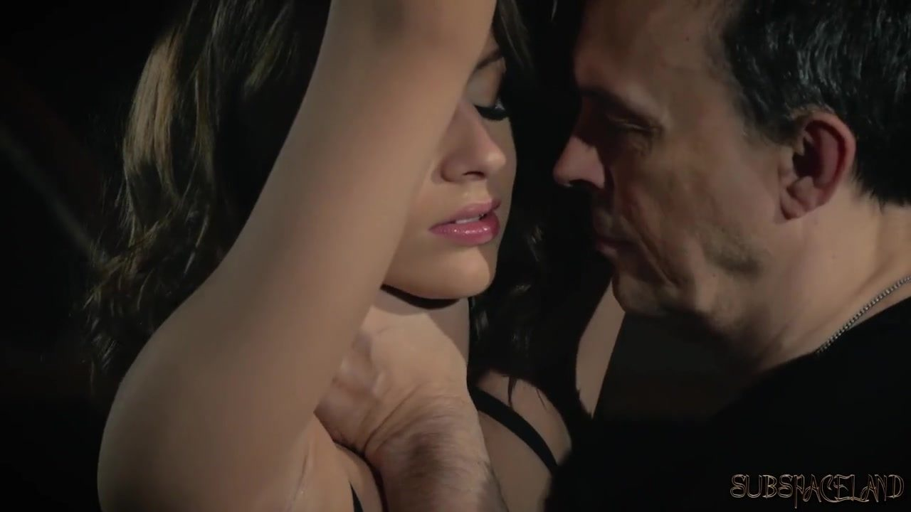 Intense Blowjob and deepthroat and huge cumshot by teacher of magic.