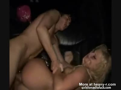 Major L. reccomend drunk girl strips party