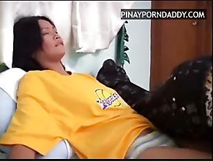 Queen C. reccomend filipina exposed