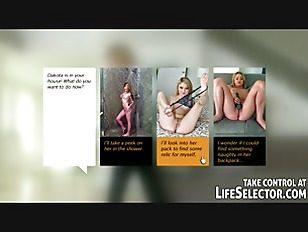 Interactive Pov Porn - Interactive pov Porn trends pics website. Comments: 3