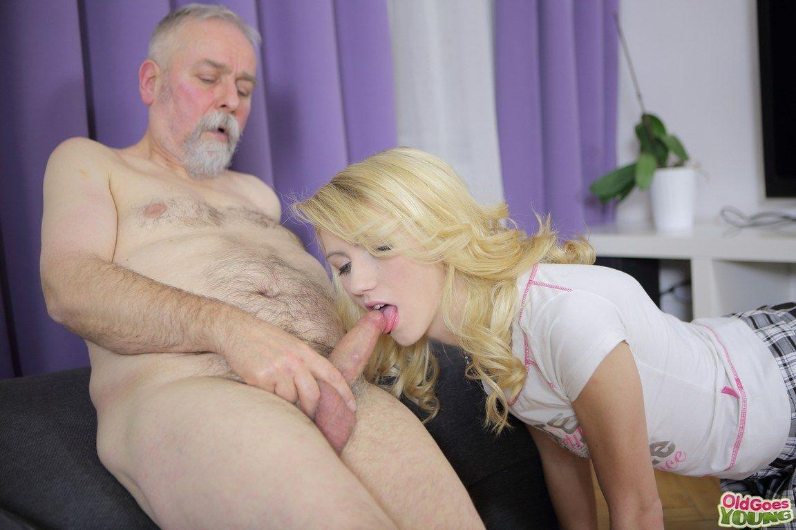 Indominus recommend best of wife handjob stranger
