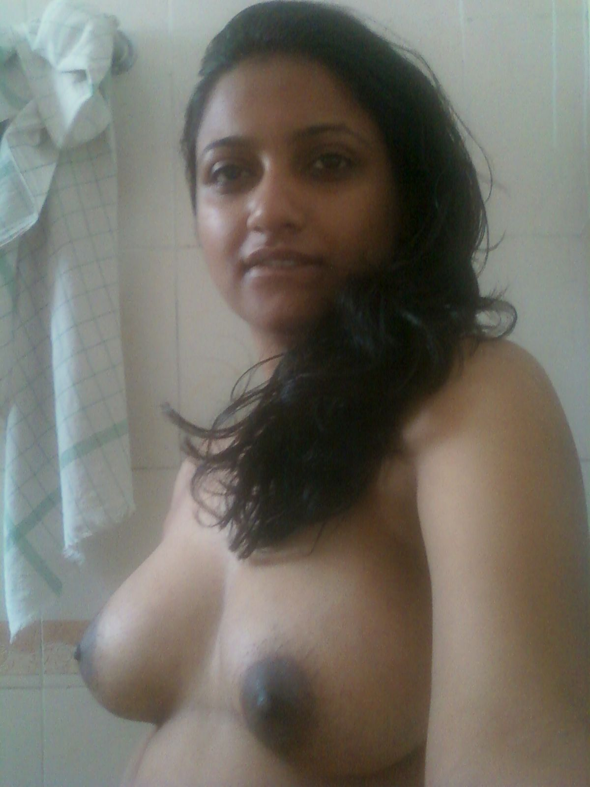 best of Housewife Nude fucking chennai