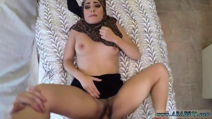 Hijab girl fucked pictures