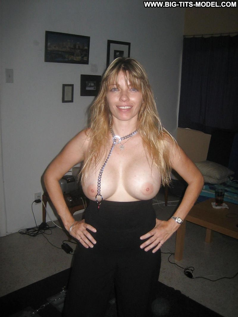 Hot C. reccomend Mature cleavage pictures