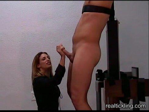 best of Orgasm dominatrix