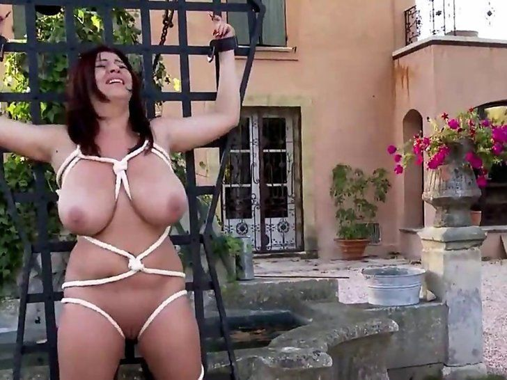 Princess reccomend huge boobs nude