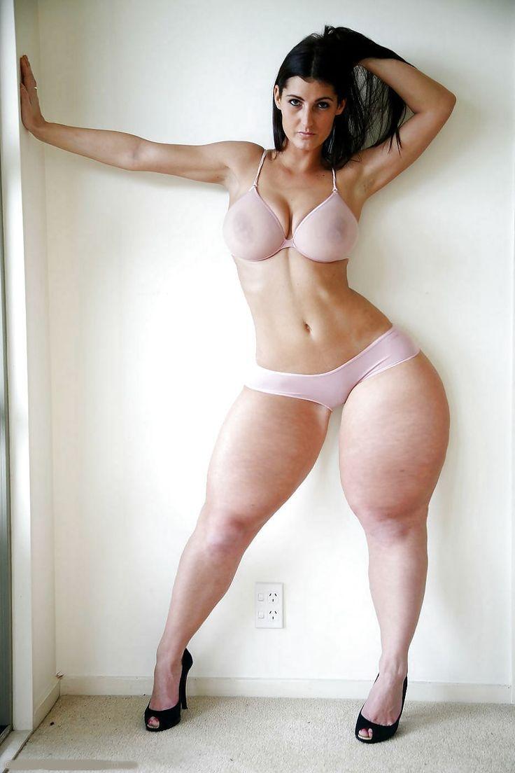 best of Thighs huge