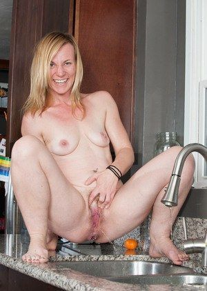 Poppins recomended wifes naked masturbate cock and pissing