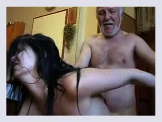 best of Punishment rough anal daddy
