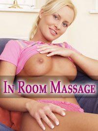 Fiend reccomend Asian massage parlors in vegas