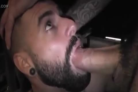 He LICK ALL my PUSSY so good! I need to let him FUCK MY ASS and CREAMPIE.
