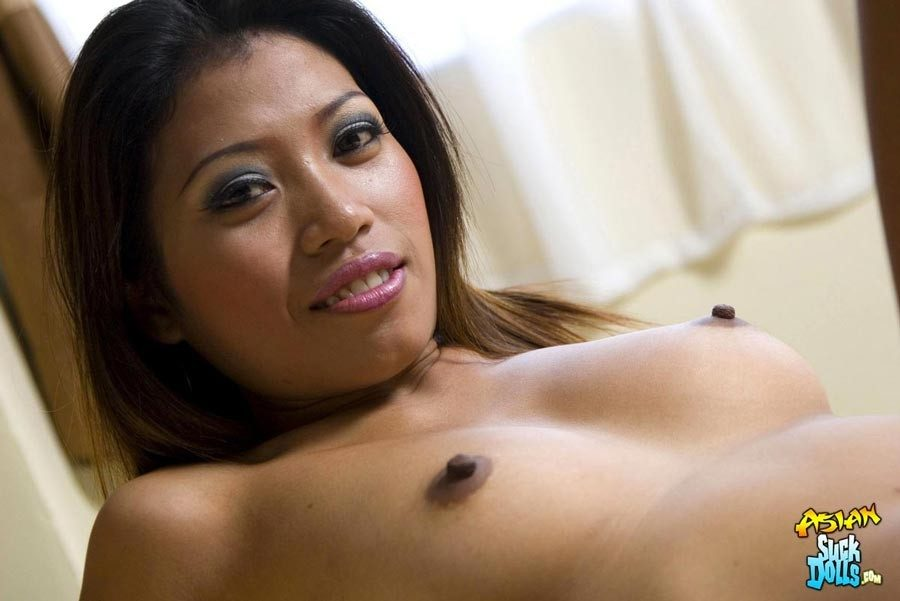 Meat recommend best of nipples japanese dark