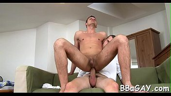 best of Orgy slutload Homo