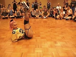 Xccelerator reccomend sexy music strip dance