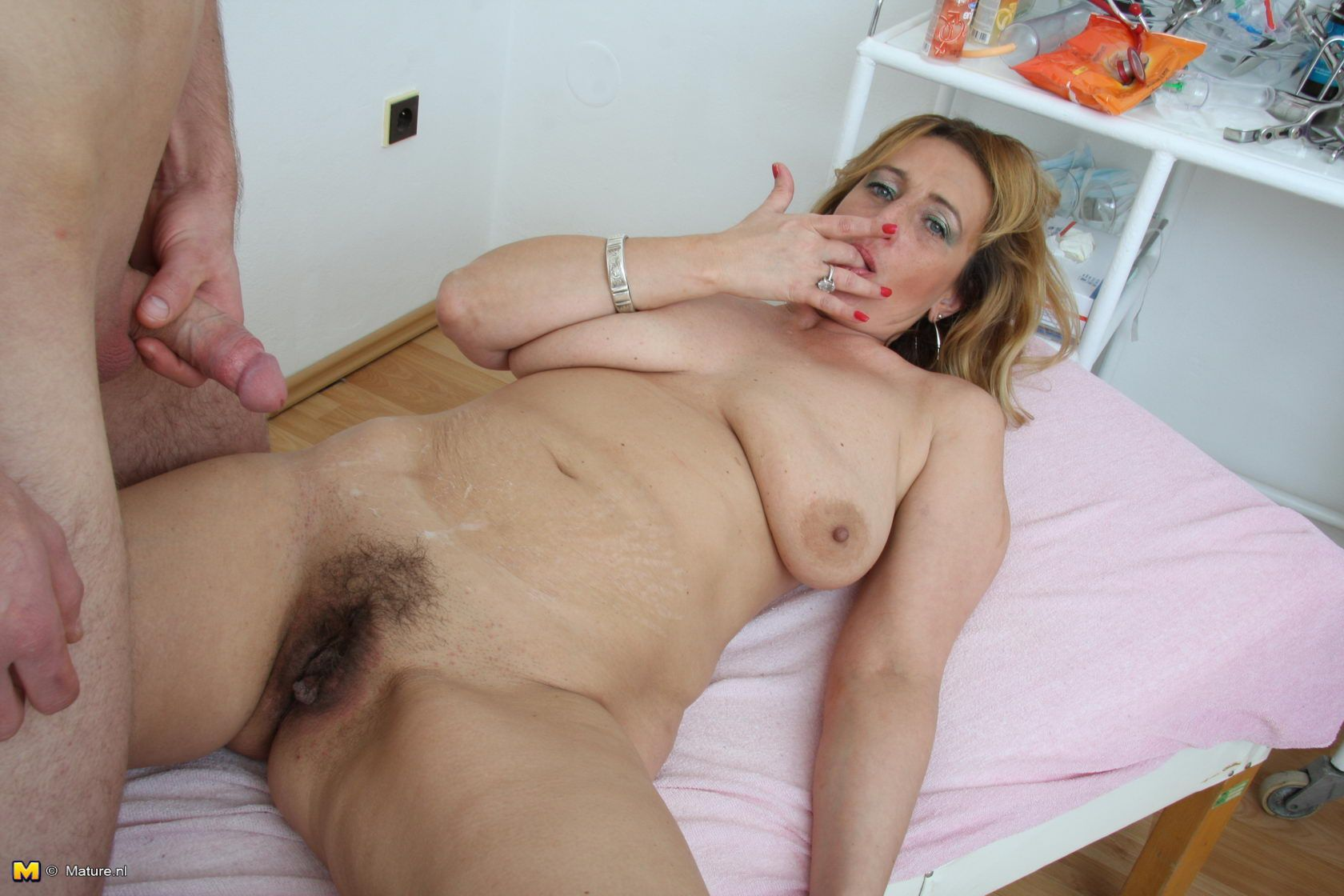 Free mature porn picts