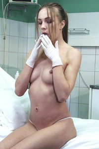 2 in 1 nurset porn pics