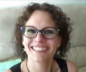 Glasses ol