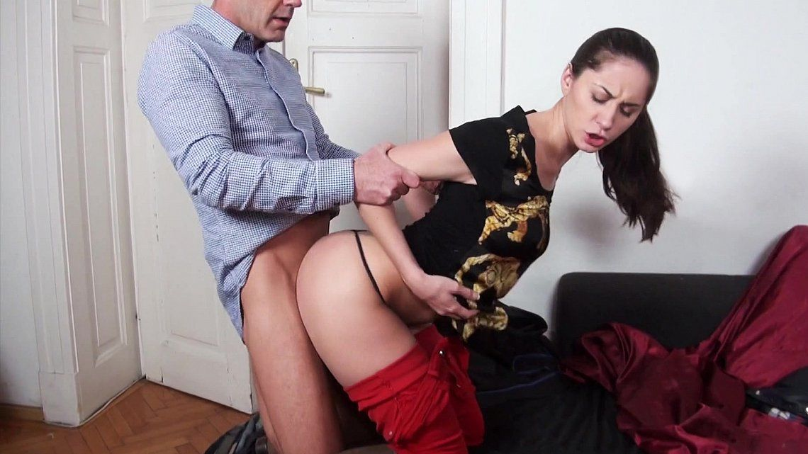 Dragonfly recommendet clothed fuck amateur