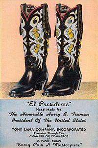 Sentinel reccomend boots remove