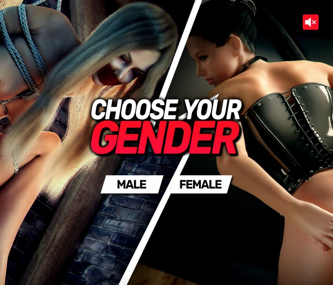 Hardcore sex flash games