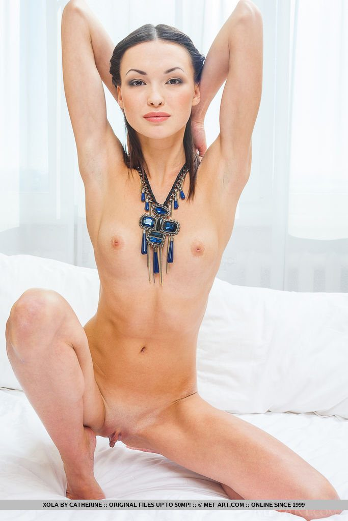 best of Wife Beautiful nude skinny