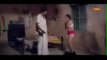 best of Scene stripper movie