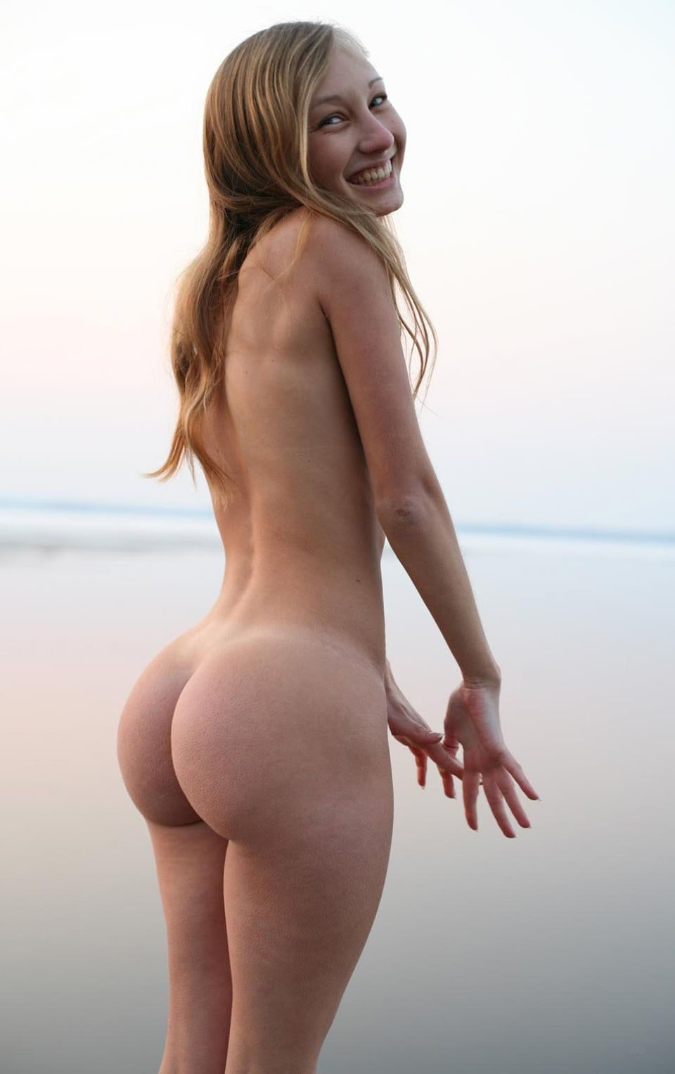 Speed reccomend women big nude butt