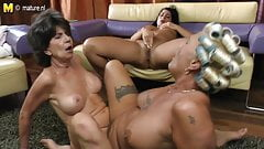 Moonstone recommend best of pussy young eating