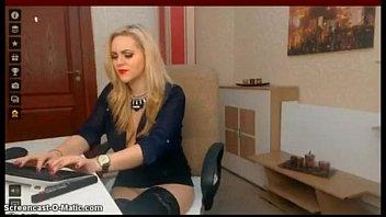 Sienna reccomend premature ejaculation blonde