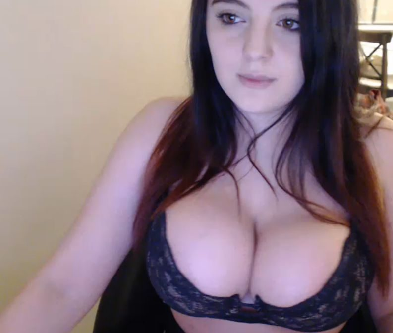 Fullback reccomend girls showing boobs