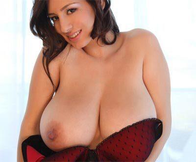 Strip big boobs Vintage striptease