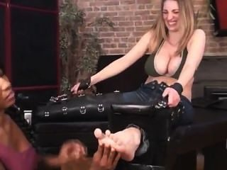 best of Abuse tickling