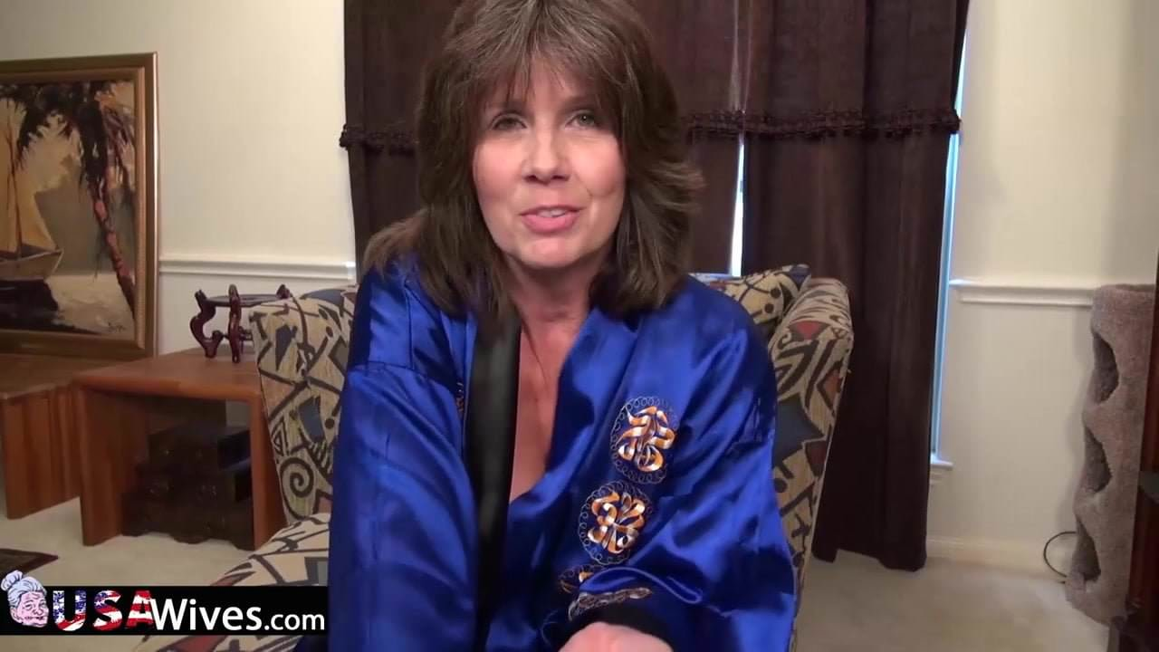 Shadow reccomend Blue jade mature